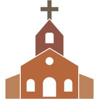 Kościół, ikona