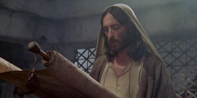 jezus_naucza