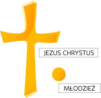krzyz_logo_sdm