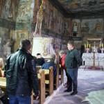 Pielgrzymka śladami Św. Jana Pawła II